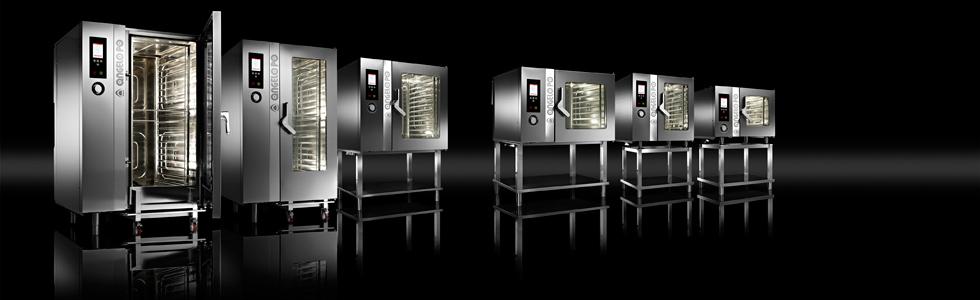 Eurostel - Compra maquinaria hostelería barata